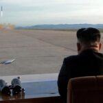Corea del Norte insiste en que continuará con su política nuclear el 2018