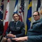 Jueza contradice a Trump y permite a transexuales alistarse en el Ejército