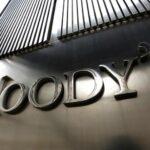 Moody's ve perspectiva estable en construcción de Latinoamérica