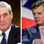 EEUU: Exjefe de campaña de Trump colaboró con ruso durante arresto domiciliario