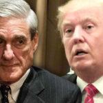 Rusiagate: Fiscal Mueller pide a bancos alemanes informes de las cuentas de Trump (VIDEO)