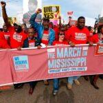Sindicato de EEUU denuncia políticas antisindicales en el sector automotriz