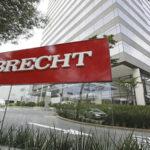OCMA investiga en sala penal liberación de empresarios socios de Odebrecht