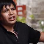 Ayacucho: Fiscal abre investigación a sacerdote acusado de violación sexual