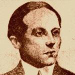 Efemérides del 20 de diciembre: nace Juan Parra del Riego