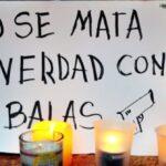 México cierra 2017 como país más inseguro para periodistas junto con Siria