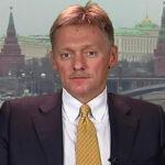 """Rusia rechaza doctrina de seguridad de EEUU por su """"carácter imperialista"""""""