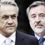 Chile:Piñera encabeza las elecciones con 9 puntos de ventaja sobre Guillier