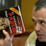 Exsicario de Escobar podría volver a prisión por violar libertad condicional