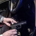 EEUU: Cámara Baja autorizó a dueños de armas llevarlas a cualquier estado