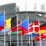 La presidencia semestral de la UE recae en su miembro más pobre
