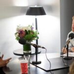 El príncipe Enrique entrevista a Barack Obama para la BBC
