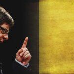 Juez belga decidirá el 14 diciembre euroorden contra Puigdemont y exconsejeros
