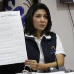 Ecuador:Referéndum contra reelección indefinida será el 4 de febrero