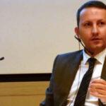 Irán:Condenan a pena de muerte a académico acusado de espiar para Israel (VIDEO)