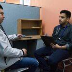 EEUU: Uno de cada 5 pacientes reporta discriminación en servicios de salud