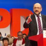 Schulz ratifica que dialogará con Merkel, pero sin recibir lecciones de nadie