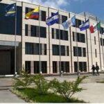 Secretario general de la OEA propone celebrar nuevas elecciones en Honduras