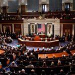 EEUU: Senado aprueba reforma fiscal impulsada por Donald Trump
