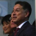 Comisión de Lava Jato citó a empresario Gerardo Sepúlveda exsocio de Kucynski