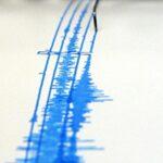 Un sismo de 5.4 grados de magnitud sacude tres regiones del norte de Chile