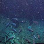 Después de 103 años hallan submarino desaparecido en la I Guerra Mundial