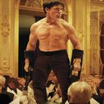 """The Square"": filme satírico favorito para 30 Premios de Cine Europeo"