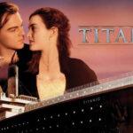 """""""Titanic"""": 20 años de un mito del cine romántico, apasionado y taquillero"""