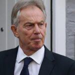 Organización de Blair alerta el aumento de 24 % voto populista en Europa