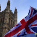 """Reino Unido simplificará registro para ciudadanos comunitarios tras """"brexit"""""""