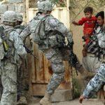 HRW espera que CPI investigue torturas de EEUU y Reino Unido en Irak
