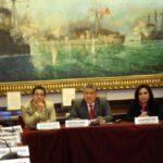 Congreso: Aprueban creación de autoridad de transporte urbano