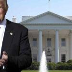 EEUU: La Casa Blanca rompe récord de empleados cesados en el 2017