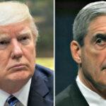 42 Exlegisladores republicanos y exfiscales piden a Trump no cesar a fiscal Mueller