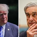 "Equipo de Trump acusa a fiscal Mueller de obtener mensajes ""ilegalmente"" (VIDEO)"