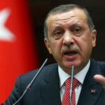 Turquía convoca cumbre de países musulmanes para tratar tema de Jerusalén