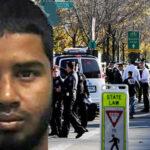 Atentado en Nueva York: Ullah antes del ataque se burló de Trump en Facebook