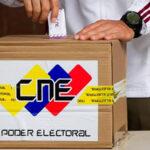 Venezuela: Casi 20 millones de votantes participarán en los comicios municipales
