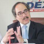 Adex: Exportaciones peruanas a octubre tuvieron crecimiento de 23%
