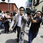 PPK denuncia interferencia de Comisión Lava Jato para impulsar vacancia