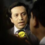 "Piden a Vizcarra no ser parte de ""estrategia golpista""(VIDEO)"