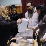 España: Más de 5 millones de catalanes votan en elecciones regionales