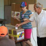 Venezuela: El PSUV gana las alcaldías más importantes del país