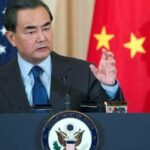 China lamenta que Washington y Pyongyang desatiendan su llamada al diálogo