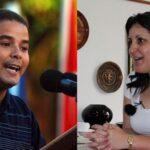 Cuba: Dos jóvenes periodistas dirigirán diarios Granma y Juventud Rebelde