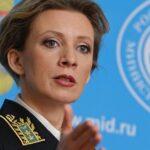 Rusia declara como agentes extranjeros a medios estadounidenses