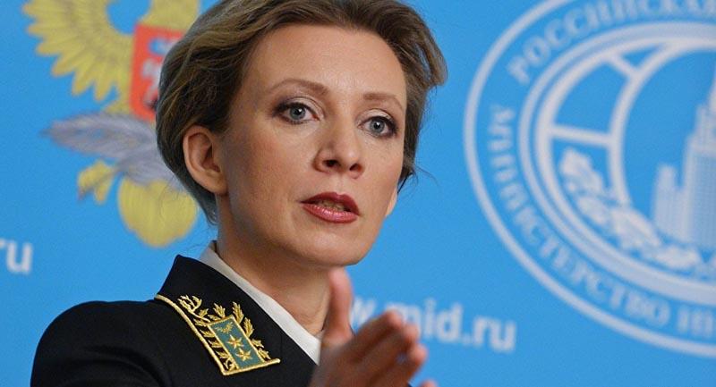Rusia agrega nueve medios en la lista de agentes extranjeros