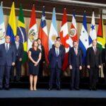 Venezuela: Grupo de Lima rechaza convocatoria a elecciones