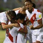 Selección peruana: Escocia confirma partido amistoso con la bicolor el 29 de mayo