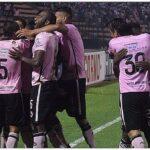 Sport Boys presenta su plantel 2018 ante Monarcas Morelia en la 'Noche Rosada'
